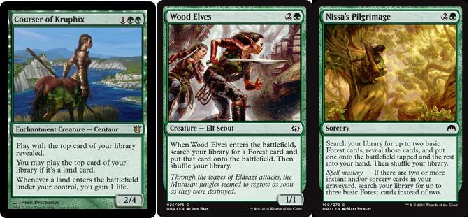 Courser Wood Elves Pilgrimage.jpg