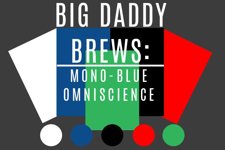 BDB Mono-Blue Omniscience.png