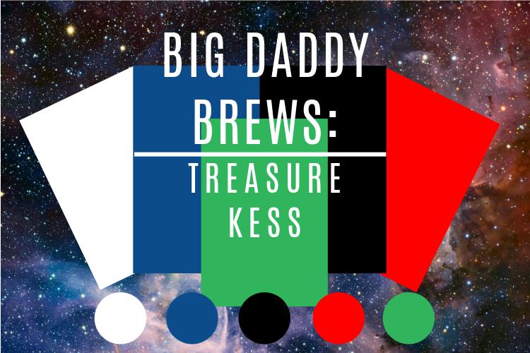 BDB Treasure Kess.jpg