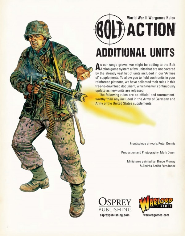 BA-additional-units-cover-600x764.jpg