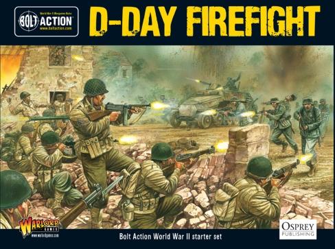 Bolt-Action-D-Day-Firefight