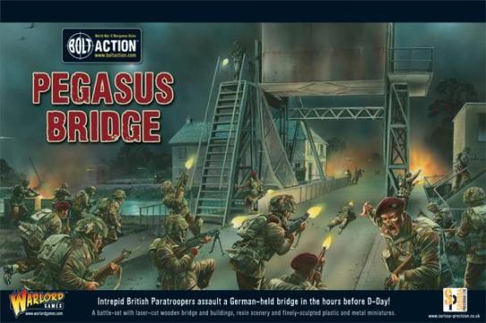 pegasus-bridge-box_front_grande